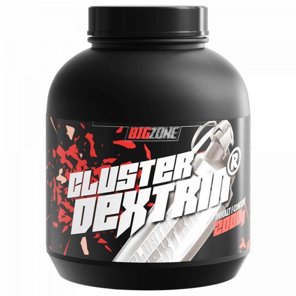 ESN Cluster Dextrin