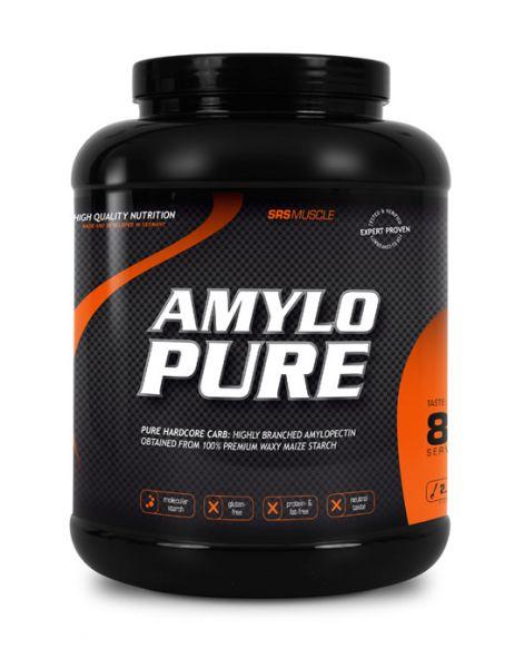 Amylo Pure