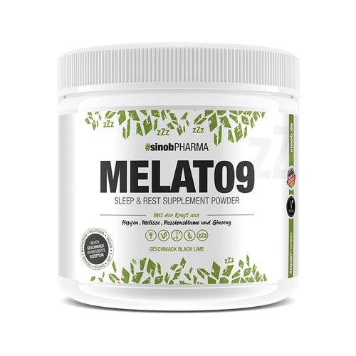 Sinob Melato9