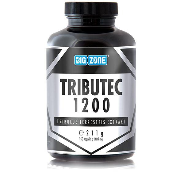 Tributec 1200