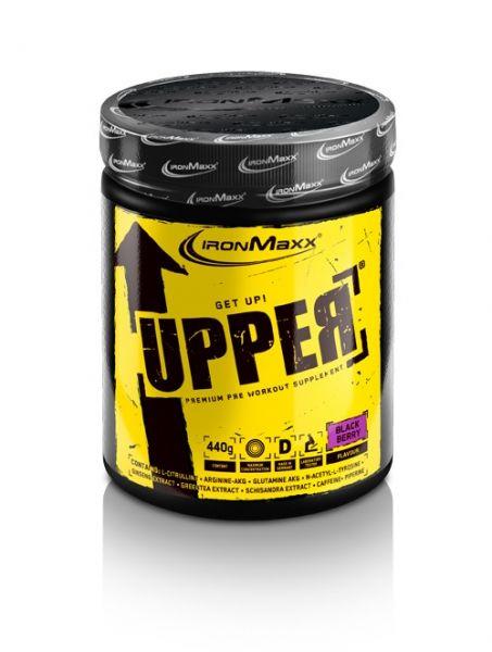 Upper®