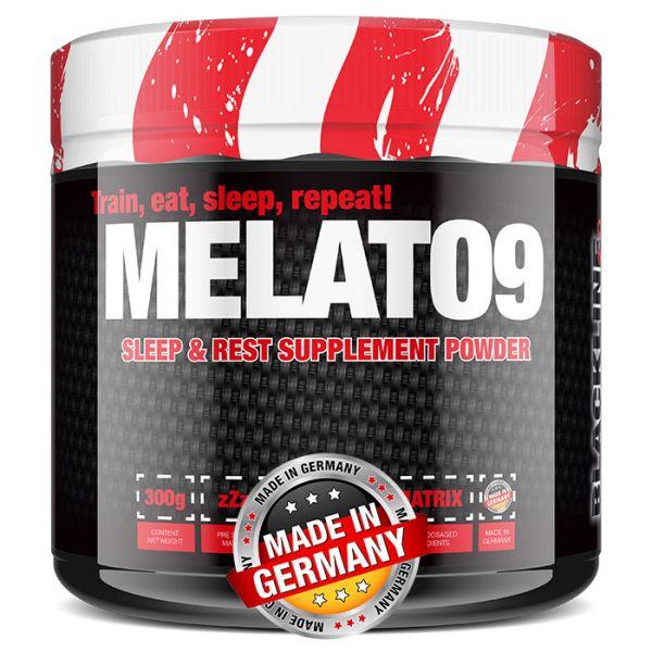 Melato9