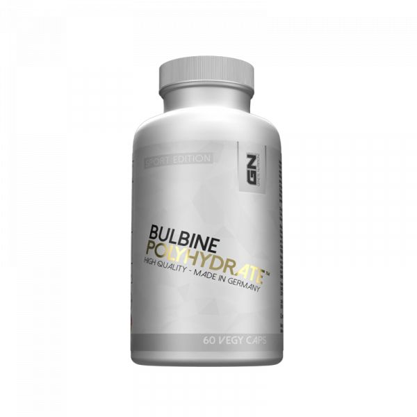 Bulbine Polyhydrate™
