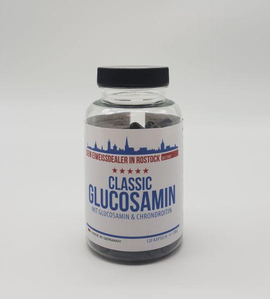 Classic Glucosamin