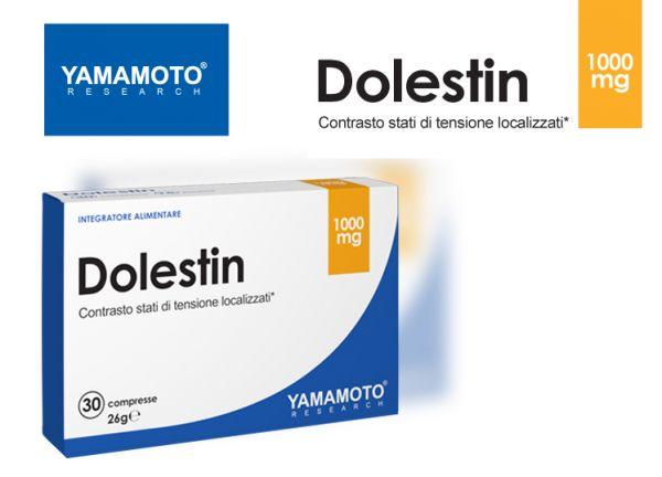 Dolestin