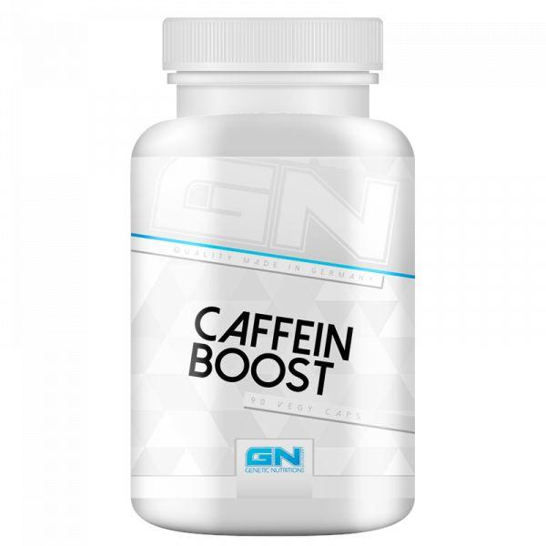 Caffein Boost