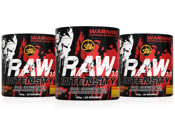 Raw Intensity 3.17