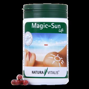 Magic Sun Lift