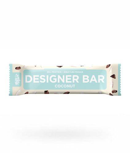 Designer Bar Kokos