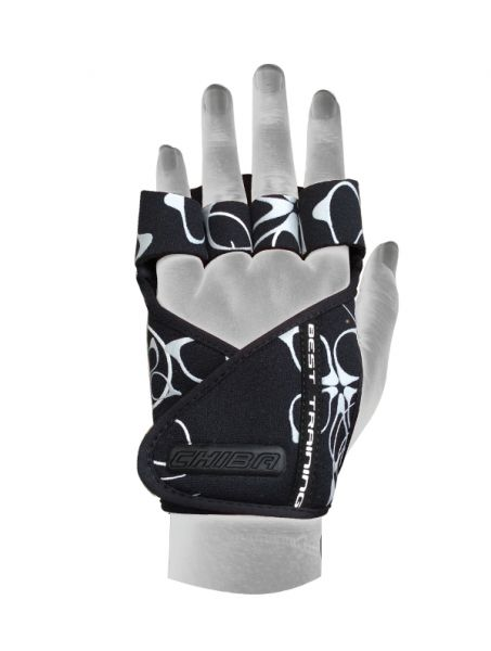 Lady Motivation Glove