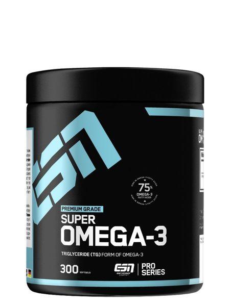 ESN Super Omega-3