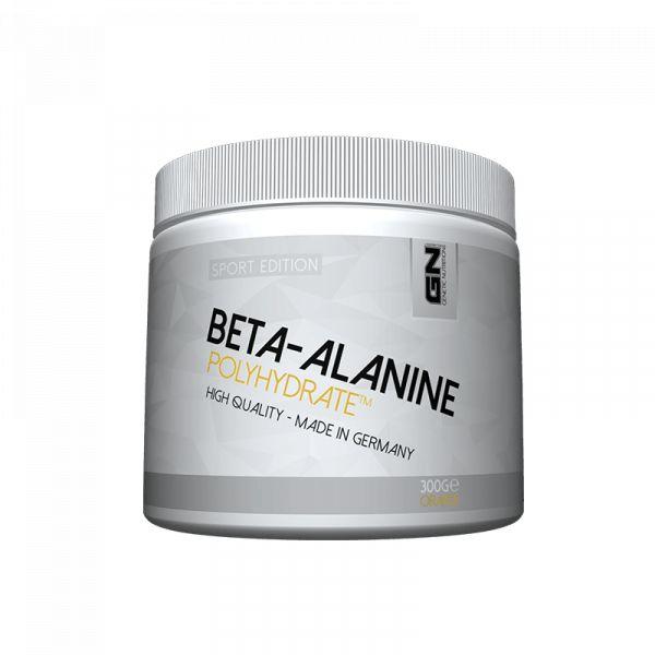 Beta-Alanine Polyhydate