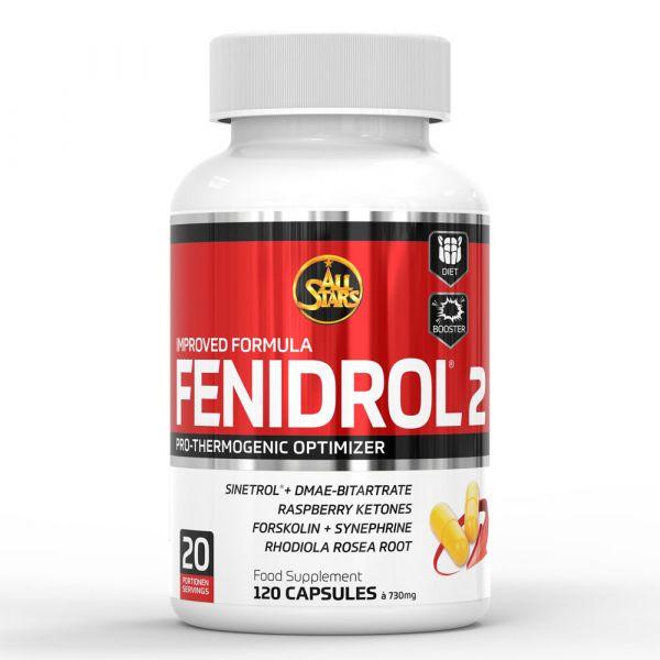 Fenidrol 2