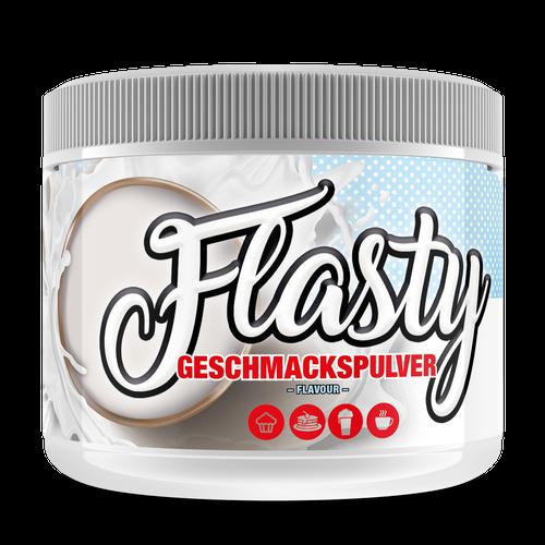 Flasty